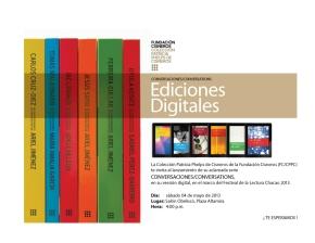FC_CPPC_Inivitacion_Lanzamiento Ebooks_2013